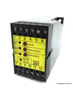 Реле контрольное Control Relay 3ST/1 MODEX Automation 3ST *Fitted Only*