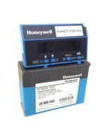 Keyboard display module S7800A-1001 Honeywell S7800A1001