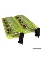 Пульт управления Control Board A2-03014 Thorn Slow Expandable NAND A2-03014S A203014 *New*