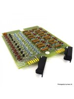 Пульт управления Control Board A2-03103A Thorn Shift Register A203103A *New*