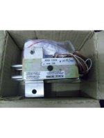 Полупроводник Thyristor Unit Sciaky 800A-1300V