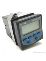 tico 741 Digital Counter 0-741-011 Hengstler 248-8238 0-R41-011 0741011