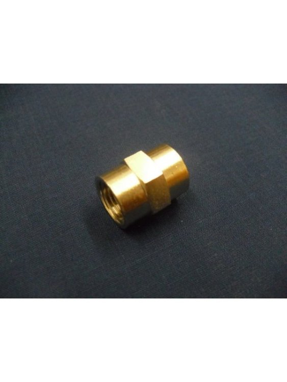 Connector Norgren 36073602