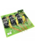Инвертор Unidrive Board 6703910004 Thyristor Drives SS4-480V SS4-iss5 INVb-07-20 *New*