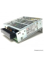Блок питания Power Supply WRA24FWX-U Power Source 5/12VDC 2.6/0.9A *Fitted Only*