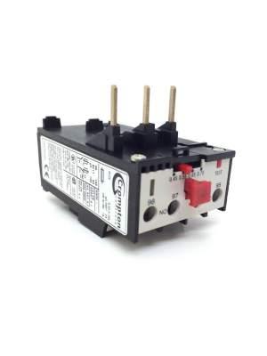 Contactor HR0901-230 Brook Crompton 230VAC 5.5kW 1NC HR0901