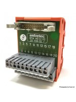 Контроллер Interface Module BFM-HE10/20 Entrelec 1SNA020618R0600 002061806 20-618.06