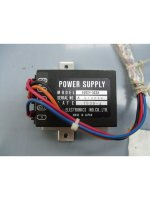 Блок питания Power Supply Unit Asia AQD24-5S3A